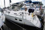 Лучшие предложения покупки яхты MISTRESS - HUNTER 1997