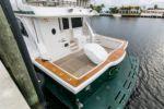 Стоимость яхты R & R - MIKELSON 2003