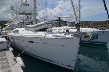 Лучшие предложения покупки яхты Beneteau 46 - BENETEAU