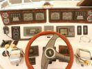 Купить яхту OBSESSION - SEA RAY 480 Sedan Bridge в Atlantic Yacht and Ship