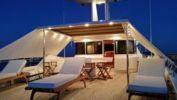 Buy a yacht GIHRAMAR - CUSTOM LINE