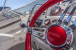 """Лучшие предложения покупки яхты 38ft 2008 Fountain 38 Express Cruiser - FOUNTAIN 38' 0"""""""
