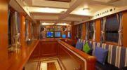 Buy a GERMANIA NOVA - FACTORIA NAVAL DE MARIN Classic Schooner Replica at Atlantic Yacht and Ship