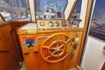 "best yacht sales deals Interlude - MAINSHIP 39' 0"""
