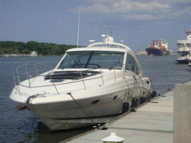 Лучшая цена на Hooty Queen - SEA RAY 2007