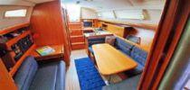 Лучшие предложения покупки яхты Aurae - HUNTER