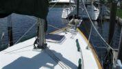 Лучшие предложения покупки яхты PORFINO - PACIFIC SEACRAFT