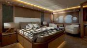 Продажа яхты Monte Carlo Yachts MCY 86 - MONTE CARLO YACHTS MCY 86