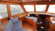 Купить яхту Phoenix в Atlantic Yacht and Ship