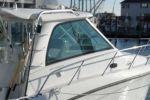 Продажа яхты Killer Whaler - BOSTON WHALER 345 Conquest
