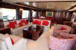 Стоимость яхты ANYPA - BENETTI