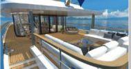 Лучшая цена на 162' PRIME Megayacht Platform PRISMA - Prime