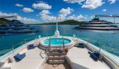 """Buy a yacht ANDIAMO - BENETTI 194' 7"""""""