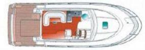 Лучшая цена на Beneteau Antares 9.8 - BENETEAU 2007