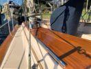 Лучшие предложения покупки яхты Aura - ISLAND PACKET YACHTS