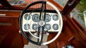 Стоимость яхты Class of 59 - CHRIS-CRAFT