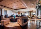 "SUNRAYS - OCEANCO 280' 5"" yacht sale"