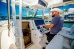 Купить яхту No Name - BOSTON WHALER Outrage в Atlantic Yacht and Ship
