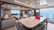 Лучшие предложения покупки яхты Monte Carlo Yachts MCY 96 - MONTE CARLO YACHTS
