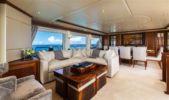 Buy a JAZZ at Atlantic Yacht and Ship