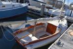 Продажа яхты 21 2008 Classic Boat Shop Pisces Daysailer