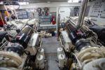 Лучшие предложения покупки яхты Neama - AZIMUT