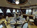 PRESTIGE LADY - Westship World Yachts