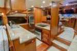 Купить яхту NEW BUILD 66/72 - OFFSHORE YACHTS 66/72 Pilothouse в Atlantic Yacht and Ship
