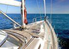 Продажа яхты CAMPEON - BENETEAU 2006