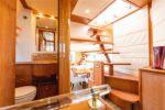 Kavita - FERRETTI YACHTS Motor Yacht
