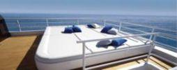 "best yacht sales deals OCEAN KING 88 - Ocean King 88' 6"""