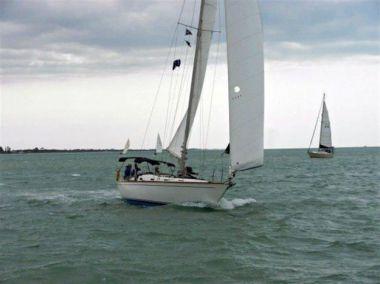 Стоимость яхты C'est Sea Bon - TARTAN