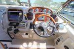 Купить яхту KAMA HELE - SEA RAY 340 SUNDANCER в Atlantic Yacht and Ship