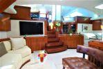 Купить яхту MINISKIRT - WINDSHIP YACHTS в Atlantic Yacht and Ship