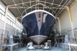 Продажа яхты ITAMA 75 #11