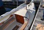 Купить яхту 21 2008 Classic Boat Shop Pisces Daysailer в Atlantic Yacht and Ship