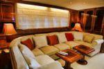 "best yacht sales deals EL VIP ONE - Overmarine Group 82' 0"""