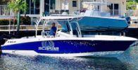 Стоимость яхты Life of Riley - WELLCRAFT