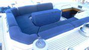 Продажа яхты MARIE BLUE - NAUTOR'S SWAN