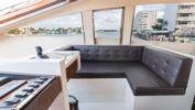 Продажа яхты Helios - LAZZARA LSX 92
