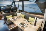 Купить 2021 Bavaria R40 Coupe - BAVARIA