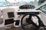 Стоимость яхты THAT'S IT - Cruisers Yachts