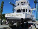 Купить яхту BLACKHAWK в Atlantic Yacht and Ship