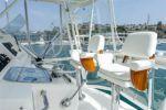 """Cabo Yachts Flybridge Sportfish - CABO 47' 11"""""""